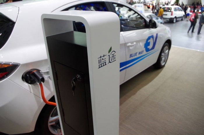 fake fuel cell oakley sunglasses  950 fuel