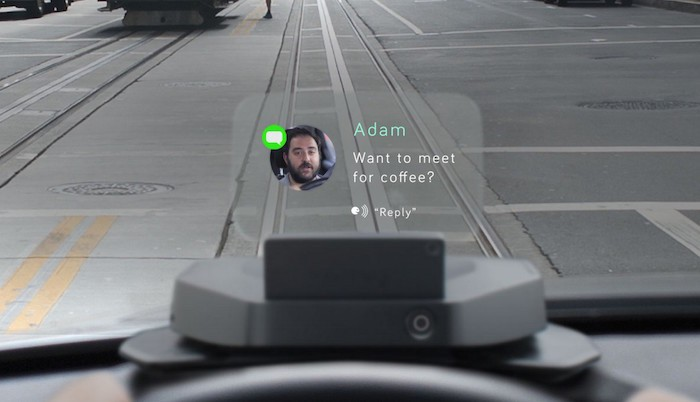 Navdy-the-iPhone-powered-HUD-for-your-car-Video-453647-3