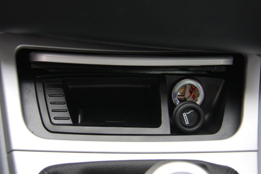 车载智能硬件大集合(4):一秒变移动电源——点烟器车充