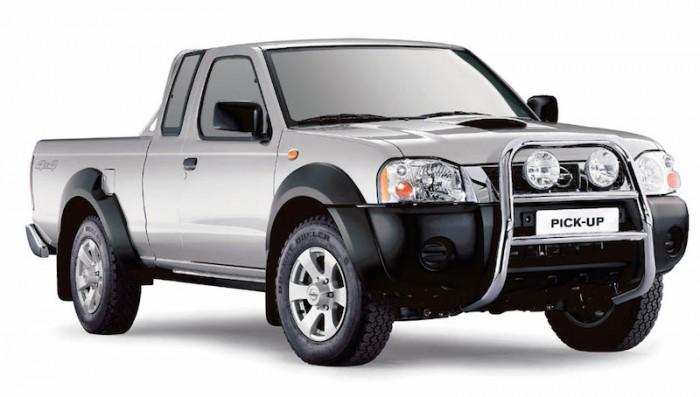 nissan-pick-up-20150711050958-55a0a526e36ad