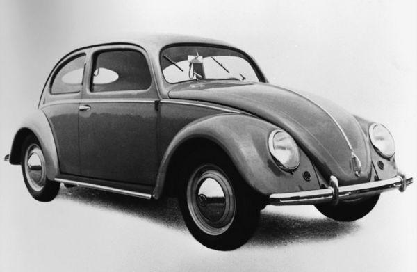 1606538_Volkswagen-Beetle_1938_800x600_wallpaper_1c[1]_thumb