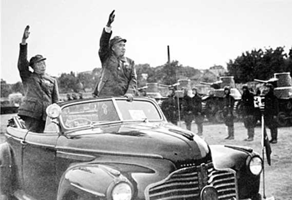 1949yuebingc