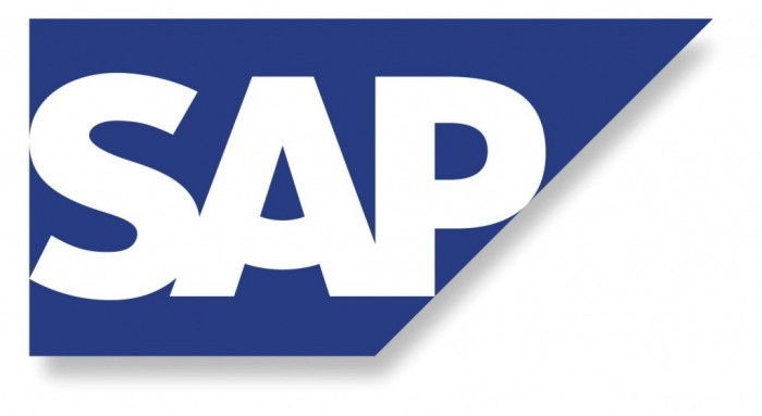 what-can-a-SAP-field-services-solution-do-for-your-business-1024x560