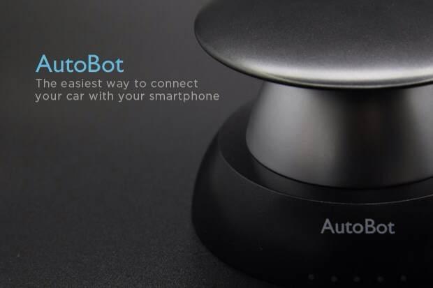 autobot1-1