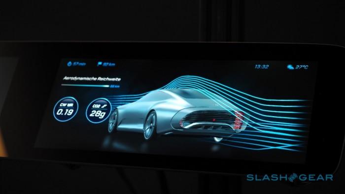 mercedes-benz-foundry-nvidia-digital-dashboard-sg-7-1280x720