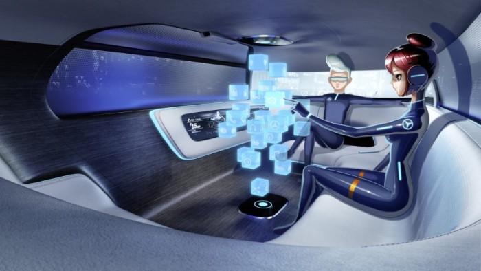 Mercedes-Benz-Vision-Tokyo-Concept_0008-889x500