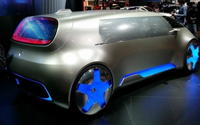 mercedes-benz-vision-tokyo-concept-1446060874952_800x500