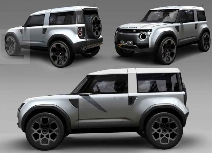 2016-Land-Rover-Defender-redesign