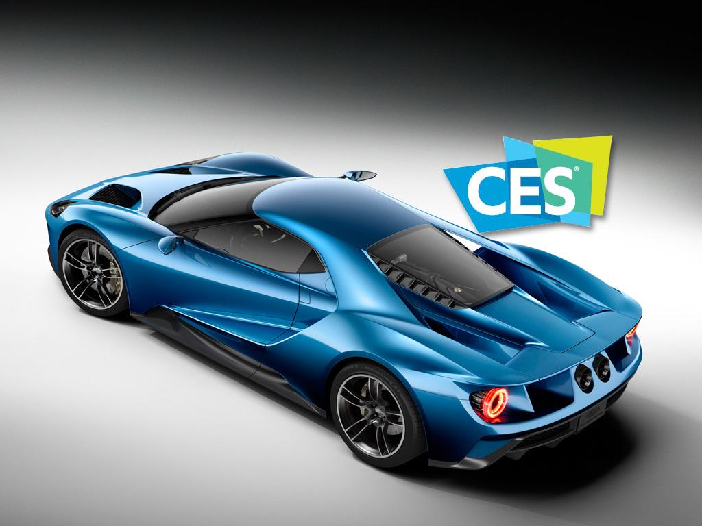 CES-GT-rear