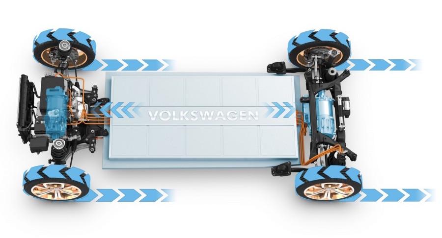 volkswagen-budd-e-concept_100541005_l