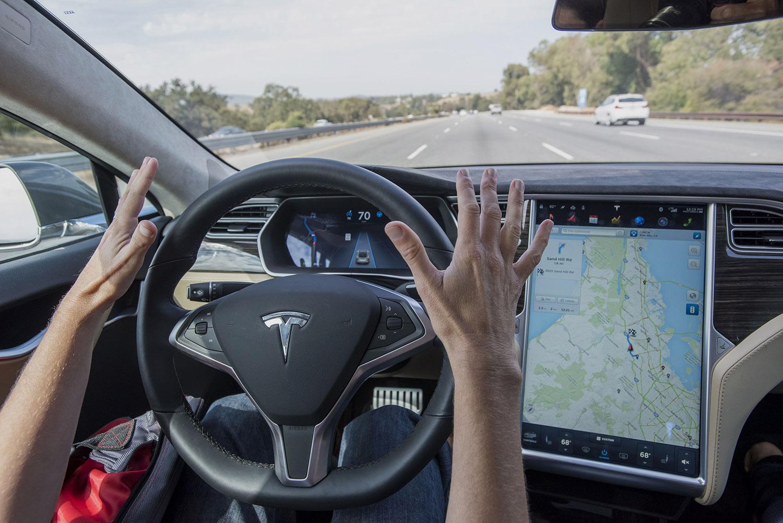 """当你在买车的时候,到底需要哪些""""科技配置""""?"""