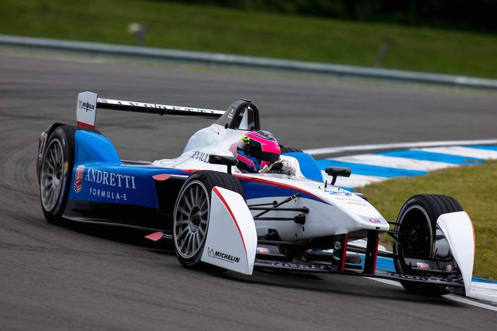 Formula-E_Andretti_car