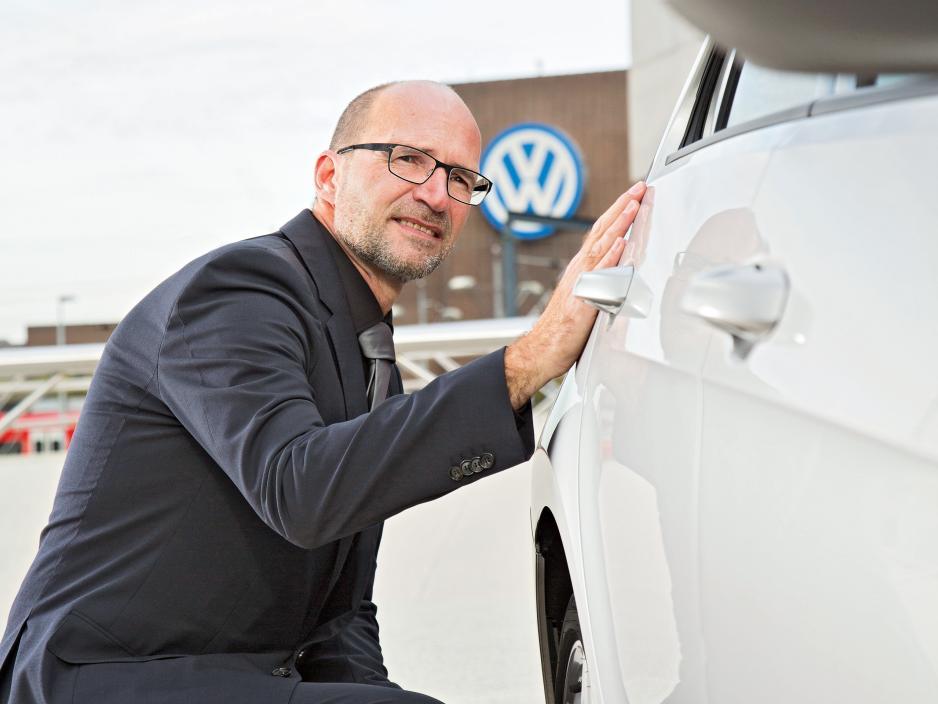 Bilder-VW-Golf-Design-Special-Klaus-Bischoff-005