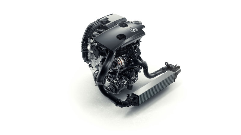 INFINITI-VC-T-engine-14-August-2016-F3-42k