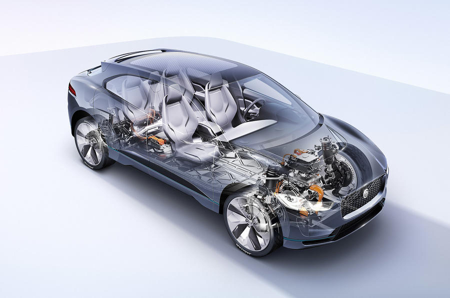 jaguar_i-pace_ghosted_car_underbody_0
