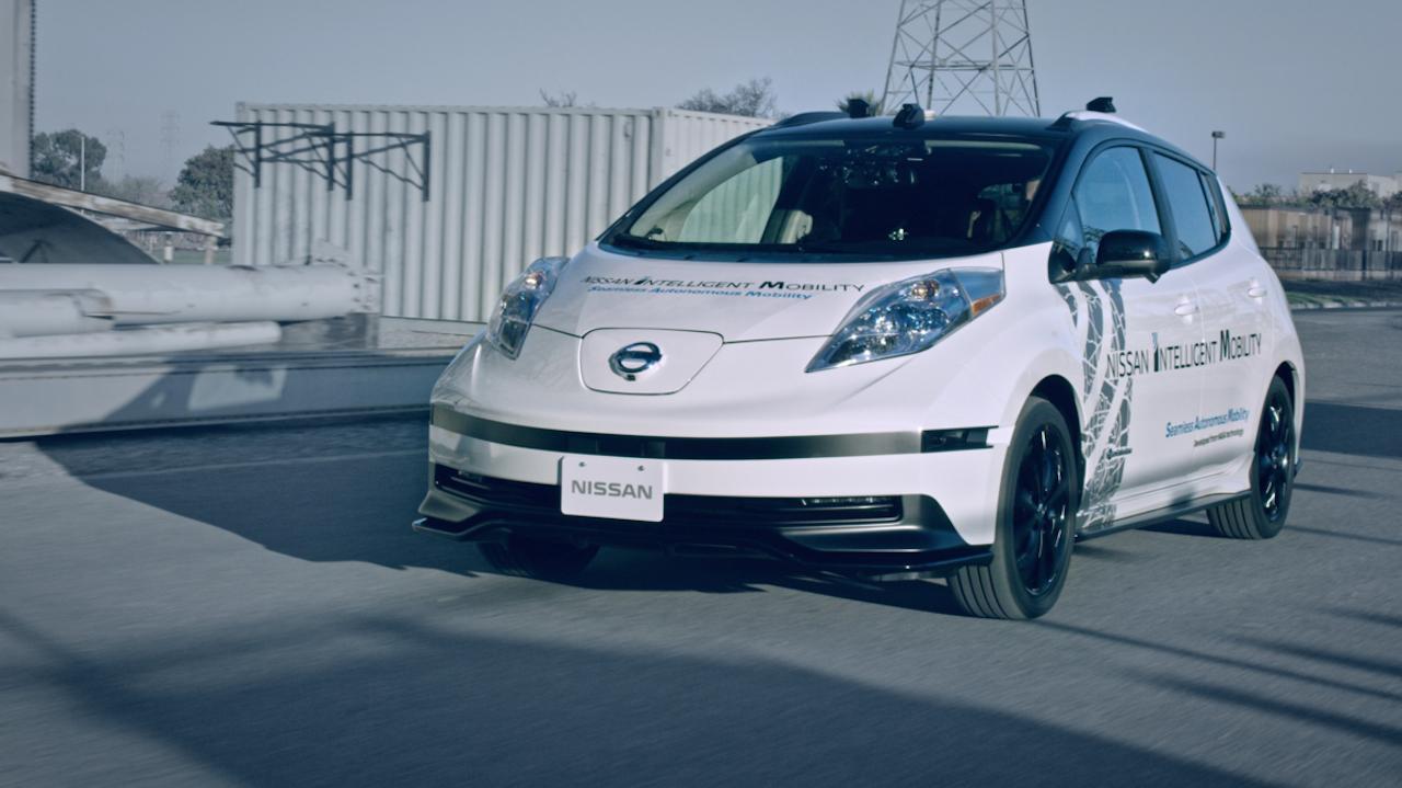 Nissan Seamless Autonomous Mobility_09-1200x674