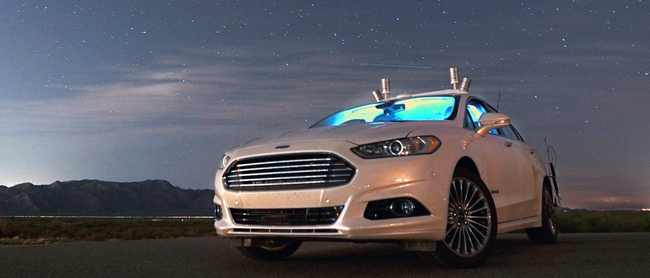 ford-autonomous-car-prototype-1280x549