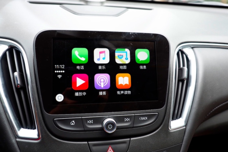 「GeekCar Daily」2.24:北京新一批新能源备案信息公示;Waymo 起诉 Uber 窃取商业机密