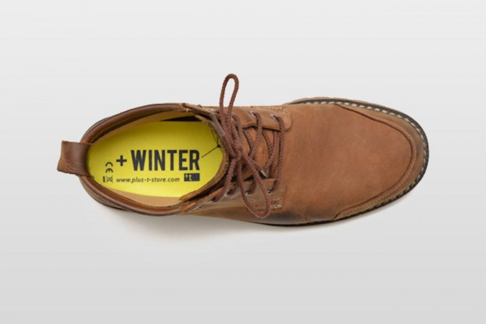 Winter-Heated-Insoles-by-t-4