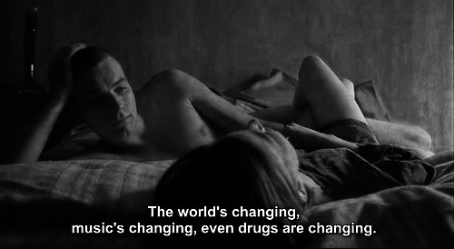 14-Trainspotting-quotes