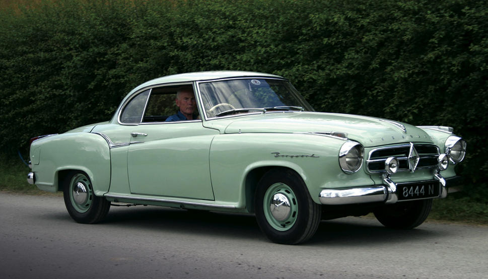 1955-1961-borgward-isabella-coupe-3826_4636_969X727