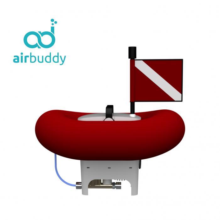 AirBuddy1
