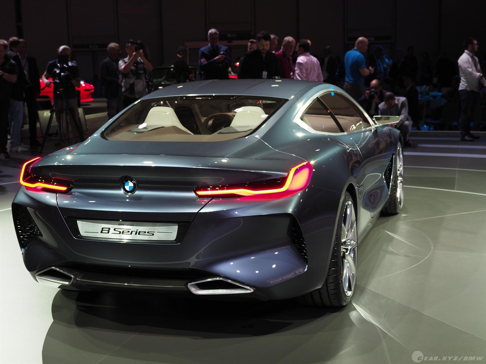 BMW-8-Series-Concept136