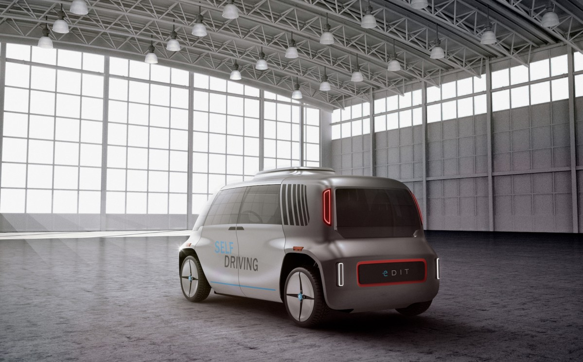 EDIT_Self_Driving_Car_back_OSVehicle