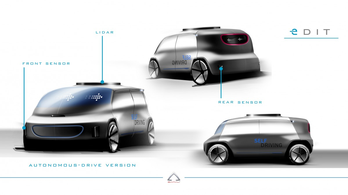 EDIT_Self_Driving_Car_design_story_OSVehicle