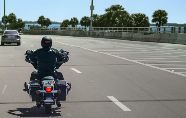 Harley-Miami-Highway-1-600x380