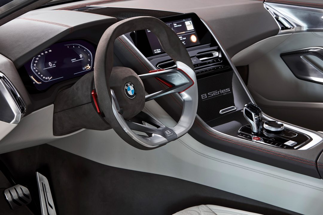 P90261135_highRes_bmw-concept-8-series-1080x720
