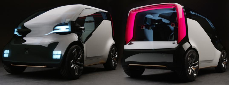 Honda-NeuV-Concept-vehicle_o