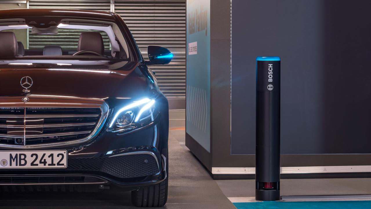 05-mercedes-benz-innovation-daimler-bosch-avp-automated-valet-parking-2560x1440-1280x720