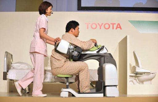 nursing.robots