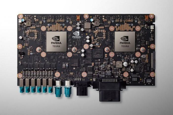 nvidia-px1-auto-3-700x467