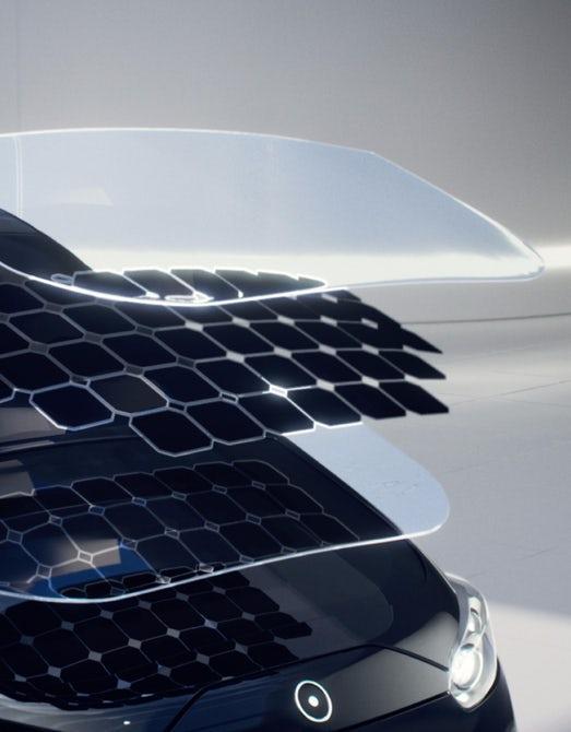 sono-sion-solar-electric-family-car-pre-order-2