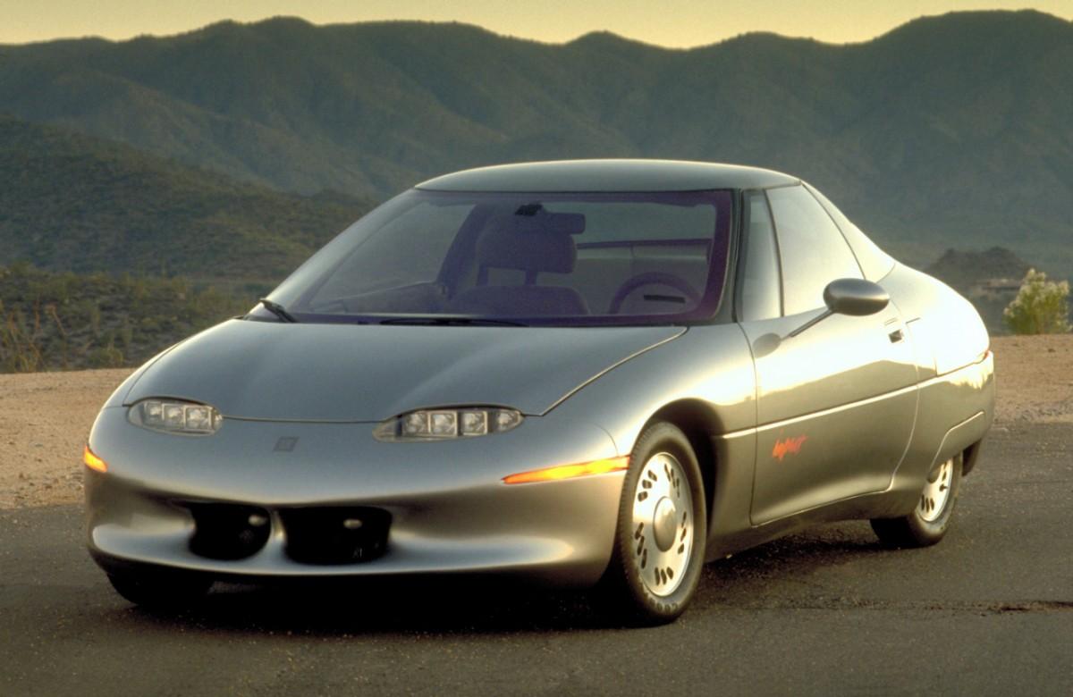 1990-GM-Impact1-medium