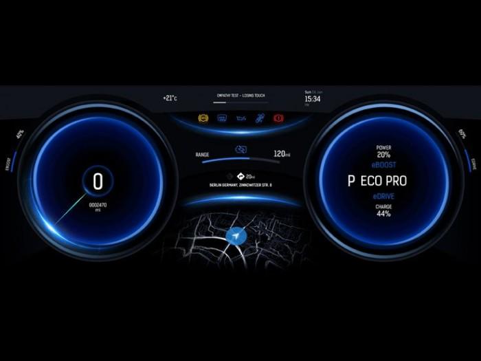 273b017542858270d9da73c79c028148--car-hmi-interface-design