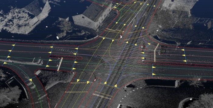 High-definition-map-for-autonomous-driving-700x354
