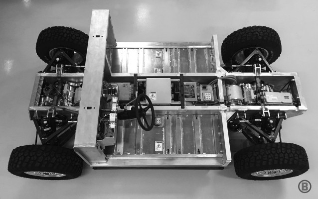 chassis-of-bollinger-electric-off-road-utility-truck_100598800_m