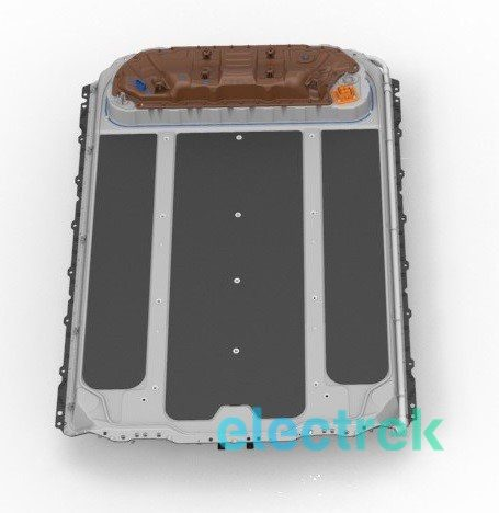tesla-model-3-battery-pack-5