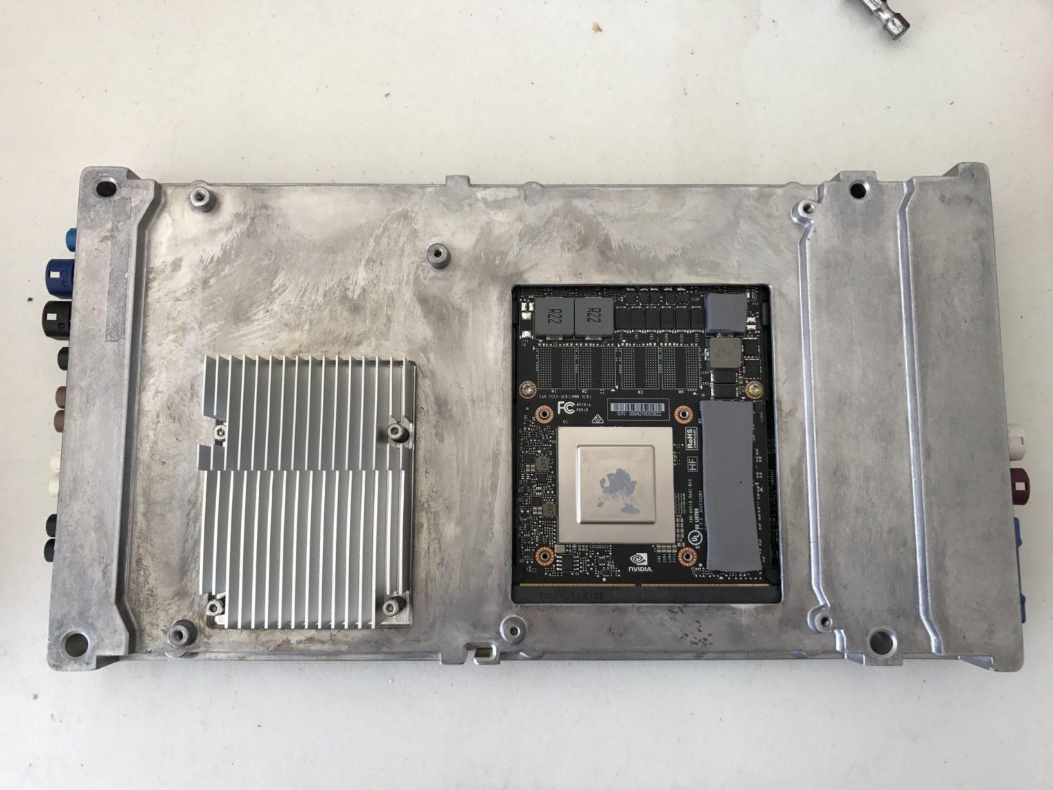 tesla-nvidia-computer-10