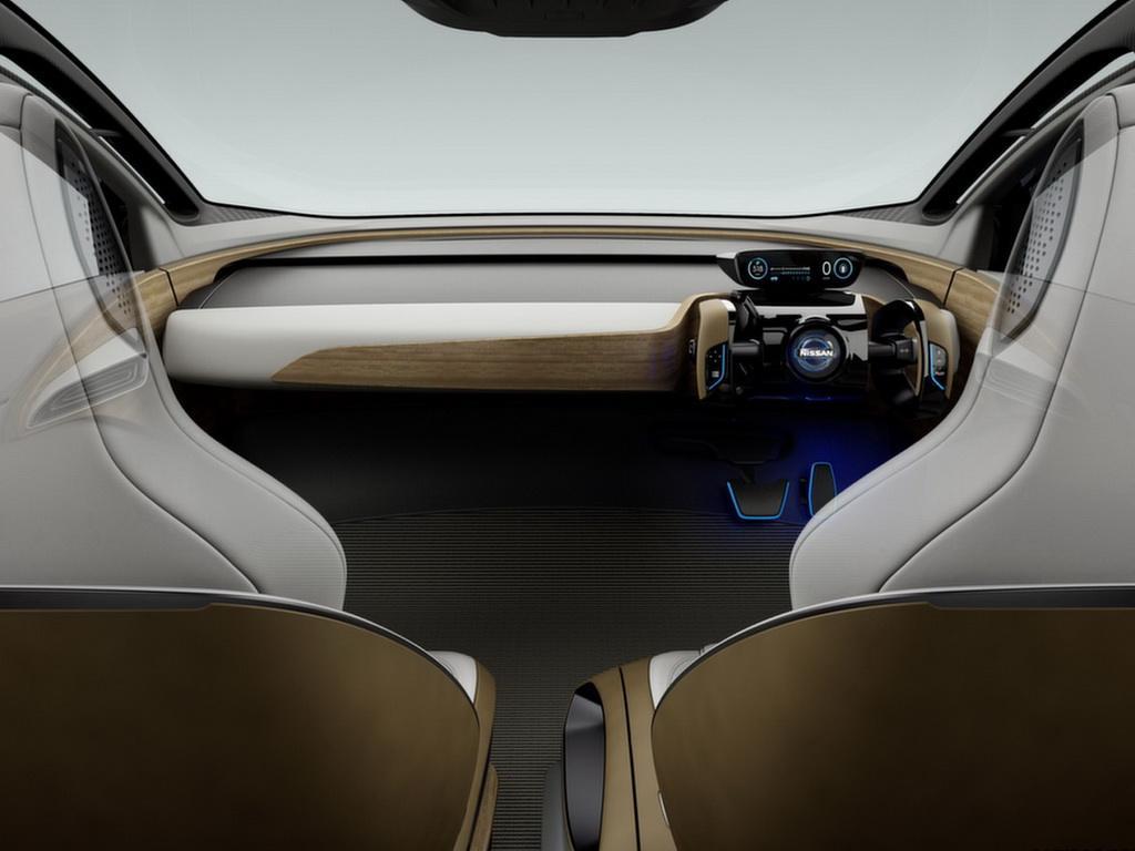 对于汽车内饰设计的未来,主机厂和供应商是怎么看的?