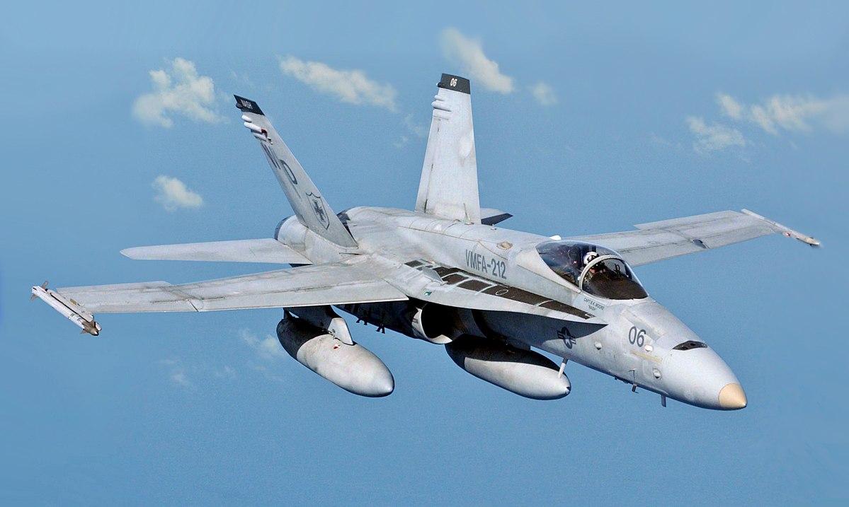1200px-USMC_FA-18_Hornet_(alternate)
