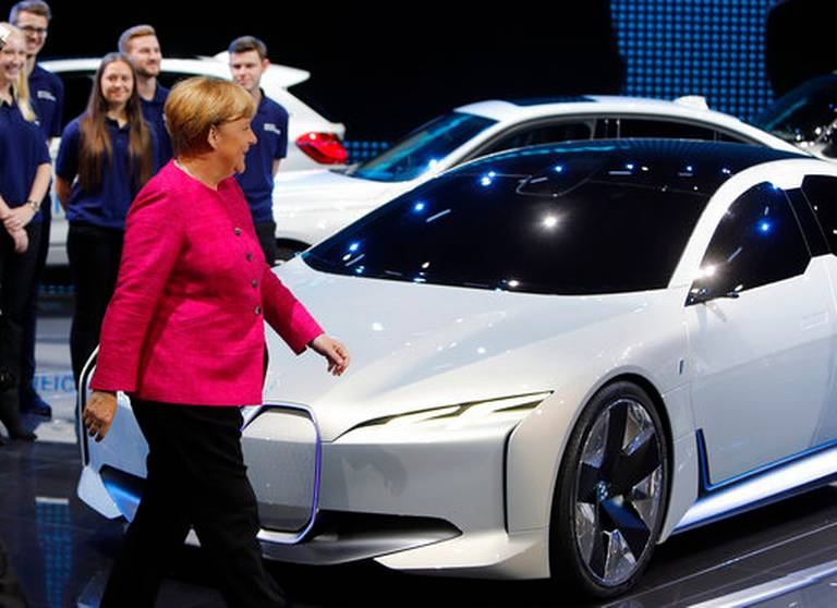 Germany_IAA_Auto_Show_89458