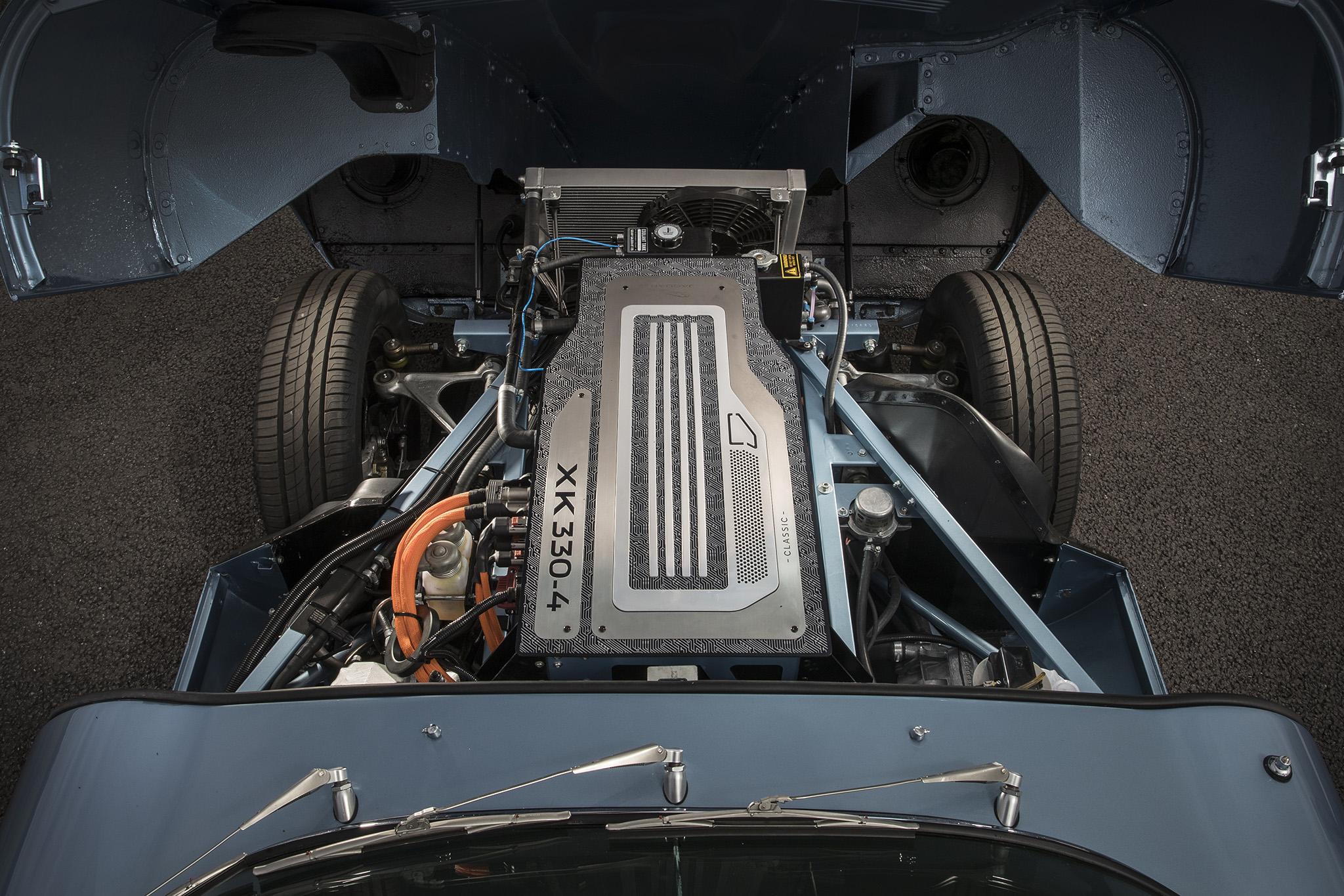 Jaguar-E-Type-Electric-