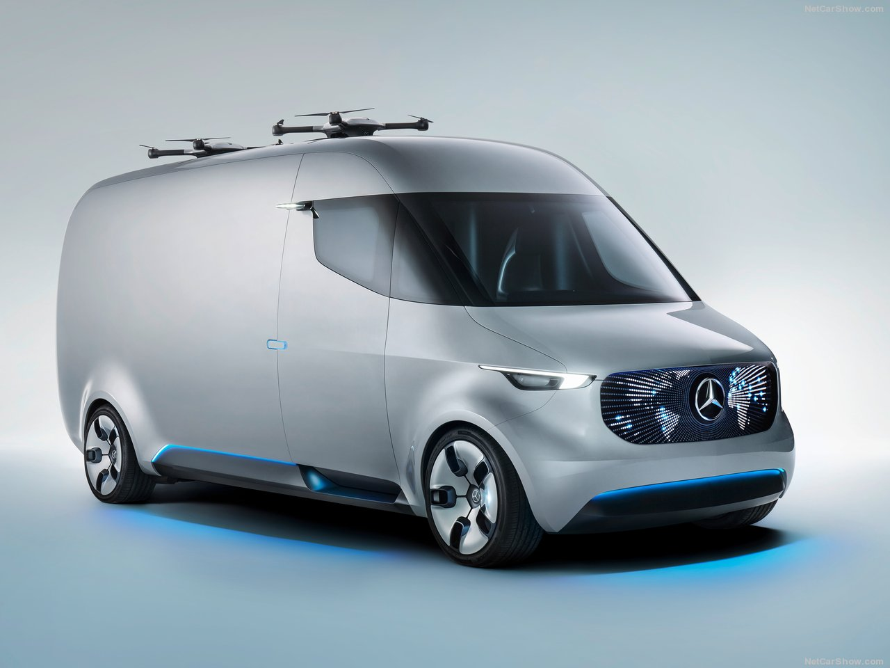 Mercedes-Benz-Vision_Van_Concept-2016-1280-06