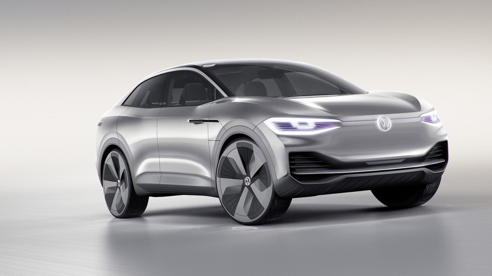 VW-ID-Crozz-Concept-3