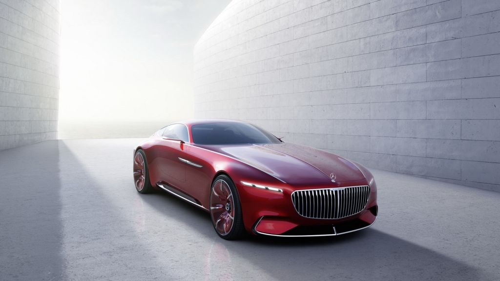 Vision-Mercedes-Maybach-6-Concept-Pebble-Beach-2016-3