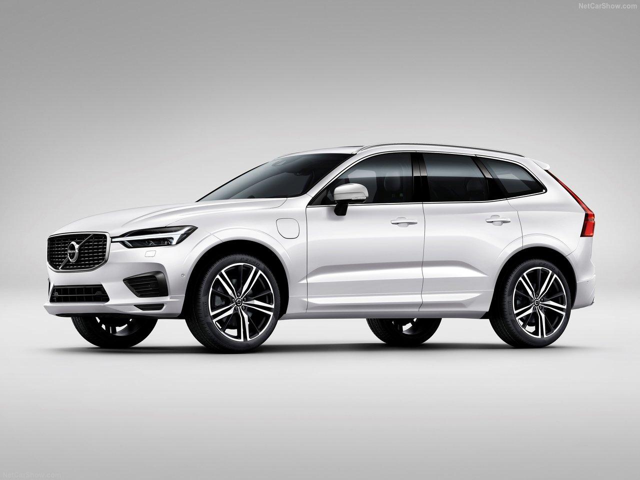 Volvo-XC60-2018-1280-6e